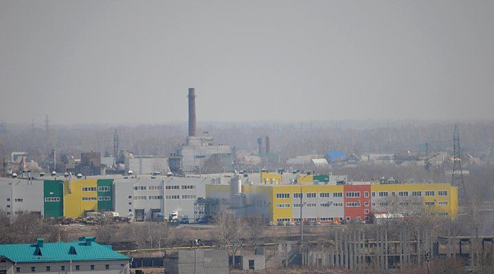 industrialnyi_park_novoaltaisk_uzhnyi02.jpg