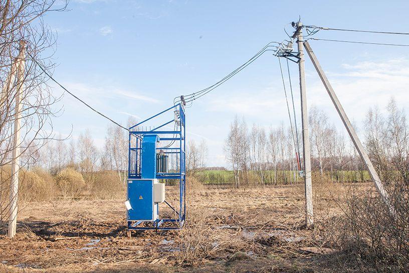 industrialnyy_park_a_107_11.jpg
