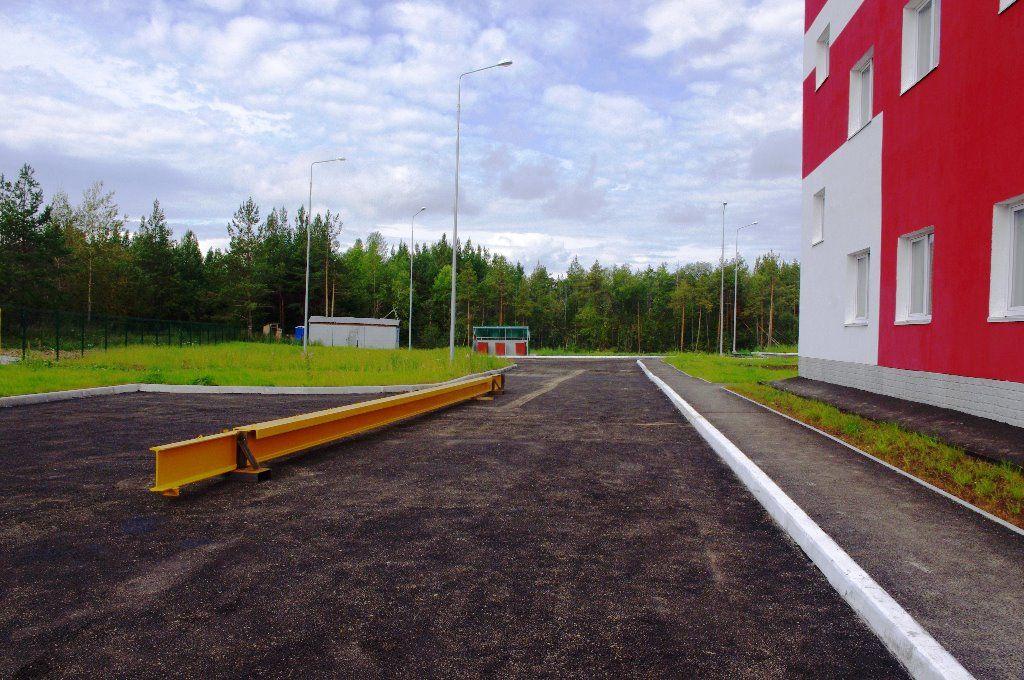 industrialnyy_park_bogoslovskiy04.jpg
