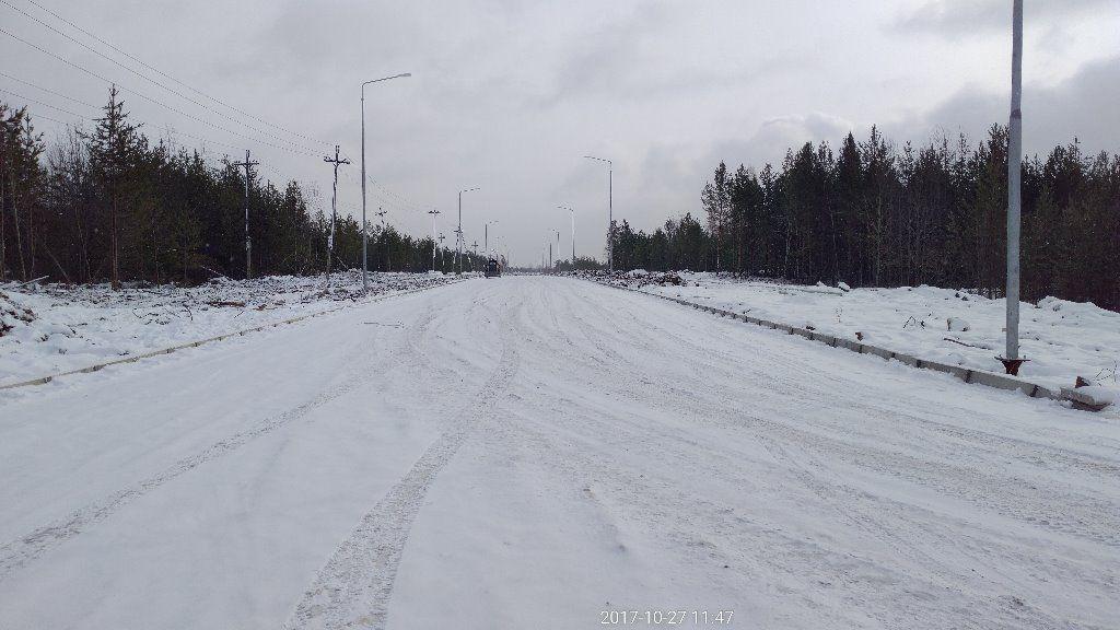 industrialnyy_park_bogoslovskiy05.jpg