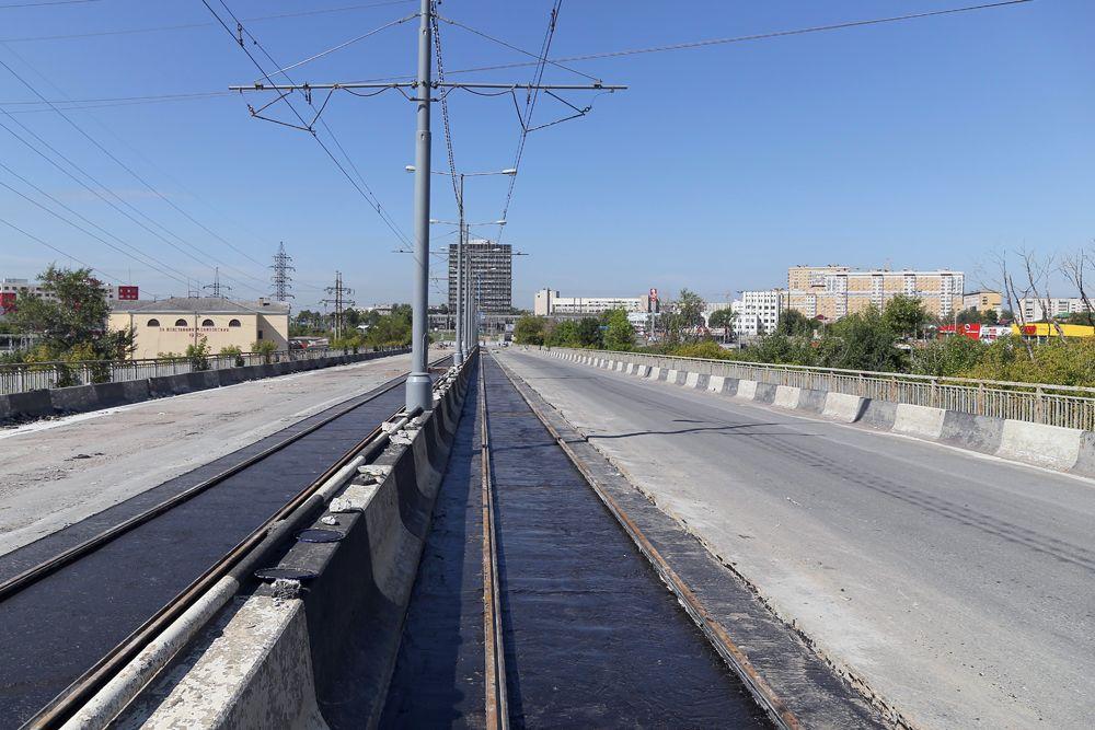 industrialnyy_park_bogoslovskiy_poluchil_razreshenie_na_vvod_vnutriploshchadochnoy_infrastruktury.jpg