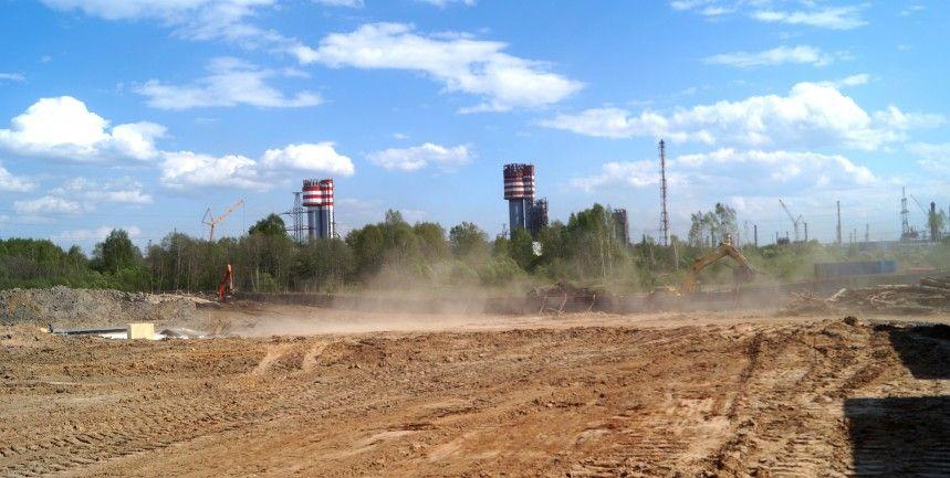 industrialnyy_park_cherepovec0.jpg