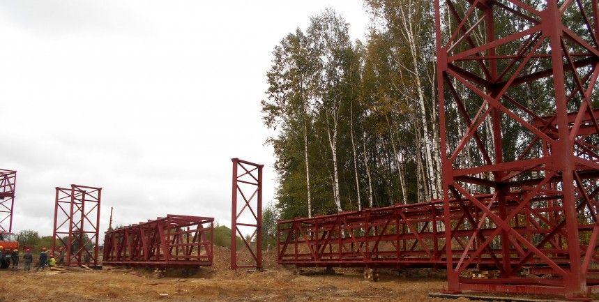 industrialnyy_park_cherepovec05.jpg