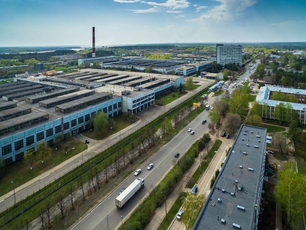 industrialnyy_park_daaz01.jpg