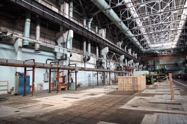 industrialnyy_park_daaz02.jpg