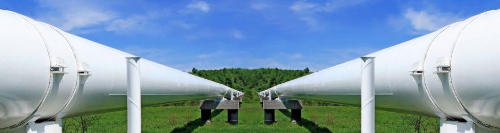 Индустриальный парк ЕКАД: Южный