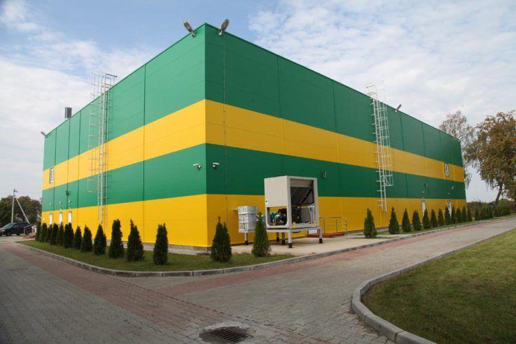 industrialnyy_park_ekobaltik01.jpg