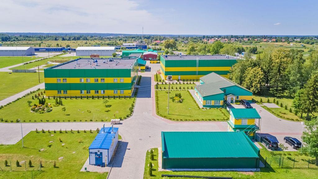 industrialnyy_park_ekobaltik.jpg