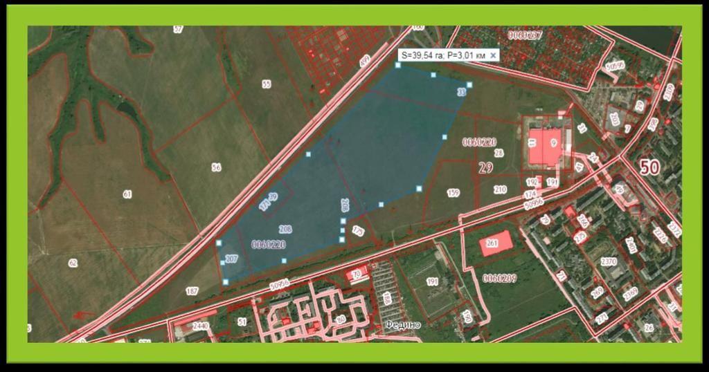 industrialnyy_park_fedinskiy_treugolnik01.jpg