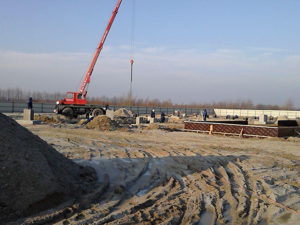 industrialnyy_park_hrabrovo02.jpg