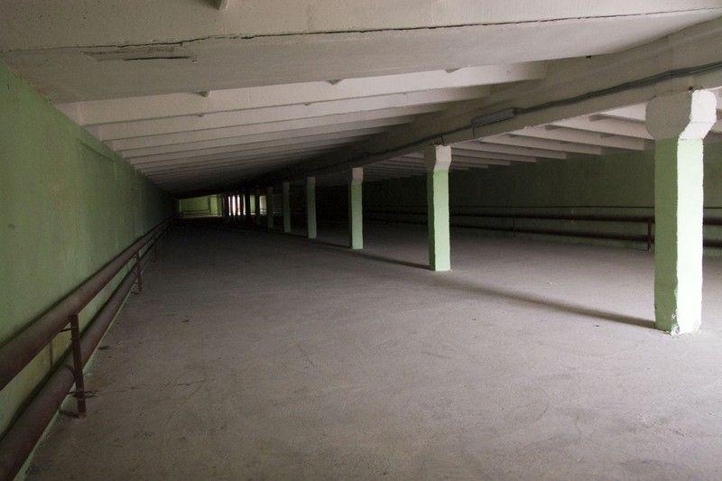 Индустриальный парк Кабаново