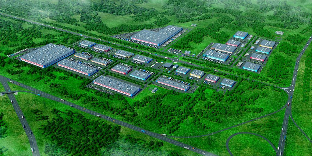industrialnyy_park_kashira.jpg