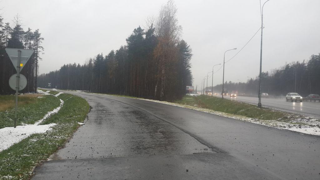 industrialnyy_park_kola01.jpg