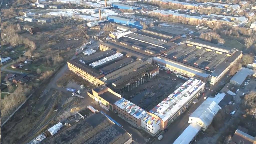 industrialnyy_park_komsomolec01.png