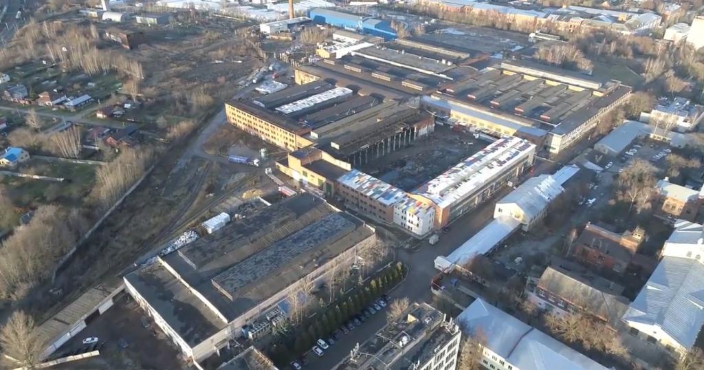 industrialnyy_park_komsomolec.png