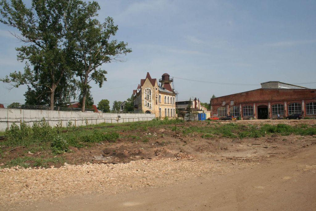 industrialnyy_park_krasnoe_sormovo.jpg