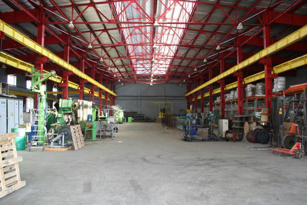 industrialnyy_park_krasnoe_sormovo01.jpg
