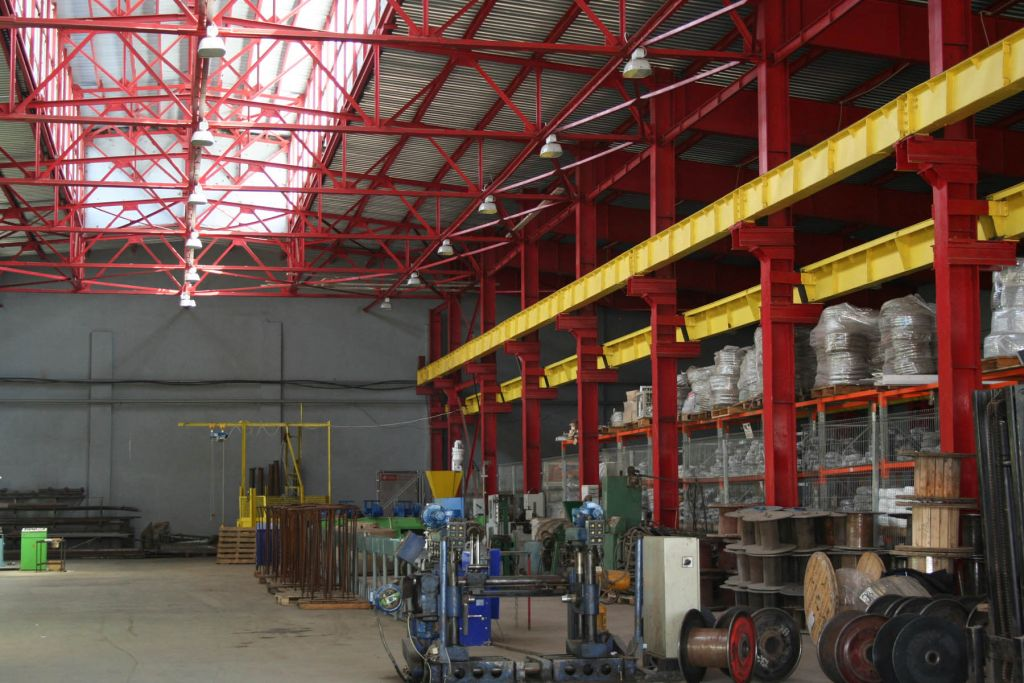 industrialnyy_park_krasnoe_sormovo02.jpg