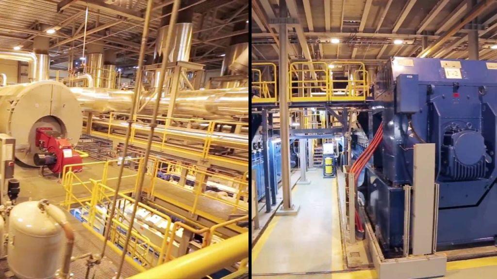 industrialnyy_park_kurganskiy01.jpg