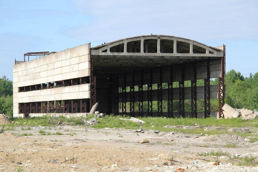 industrialnyy_park_ladozhskiy1.jpg