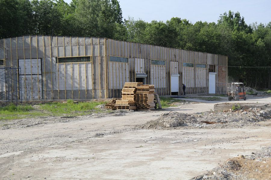 industrialnyy_park_ladozhskiy4.jpg