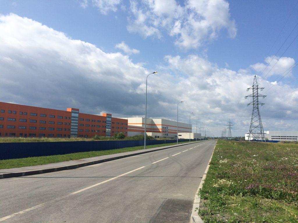 industrialnyy_park_marino02.jpg