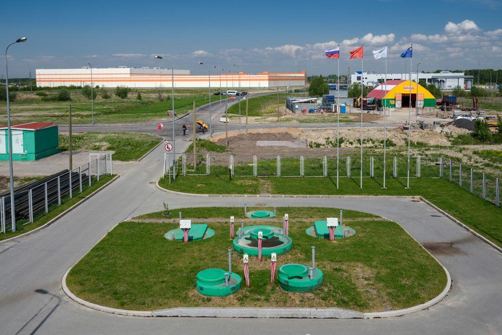 industrialnyy_park_marino04.jpg