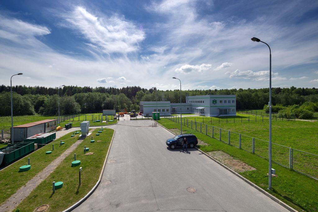 industrialnyy_park_marino05.jpg