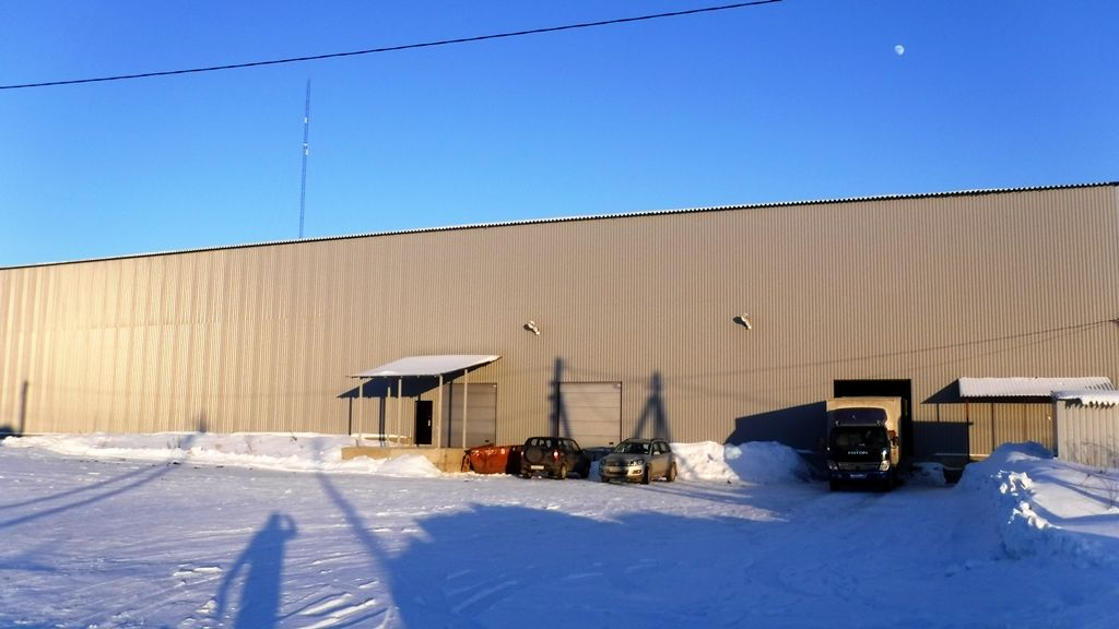 industrialnyy_park_niagara18.jpg