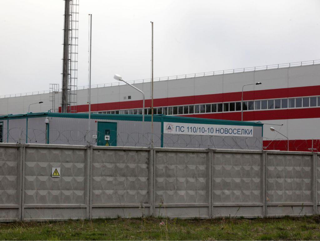 industrialnyy_park_novoselki04.jpg