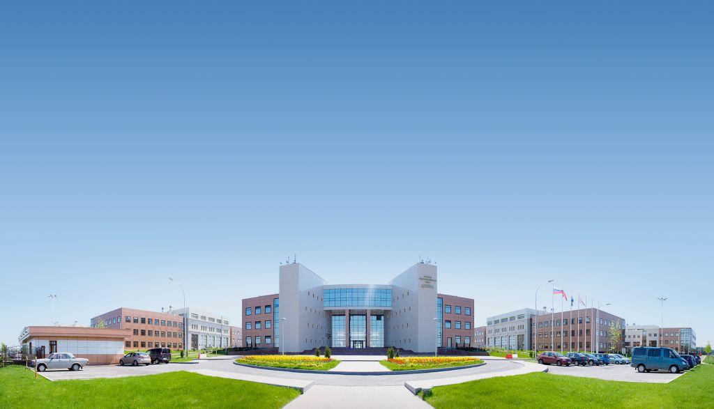 industrialnyy_park_oez_tvt_dubna01.jpg