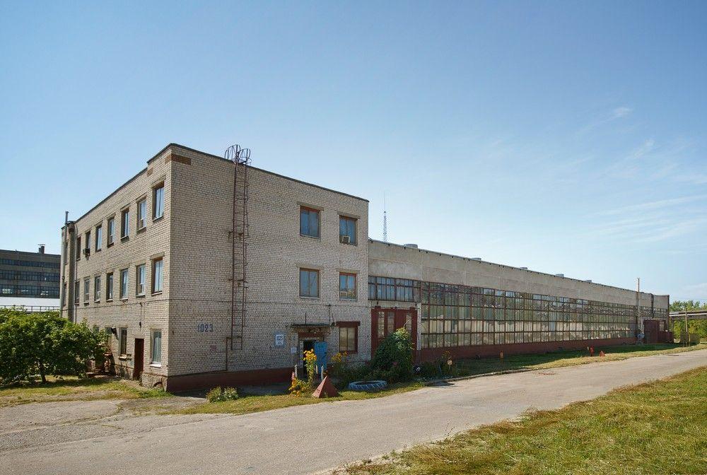 industrialnyy_park_oka-polimer02.jpg