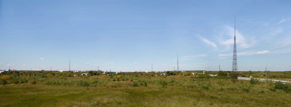 industrialnyy_park_oka-polimer04.jpg