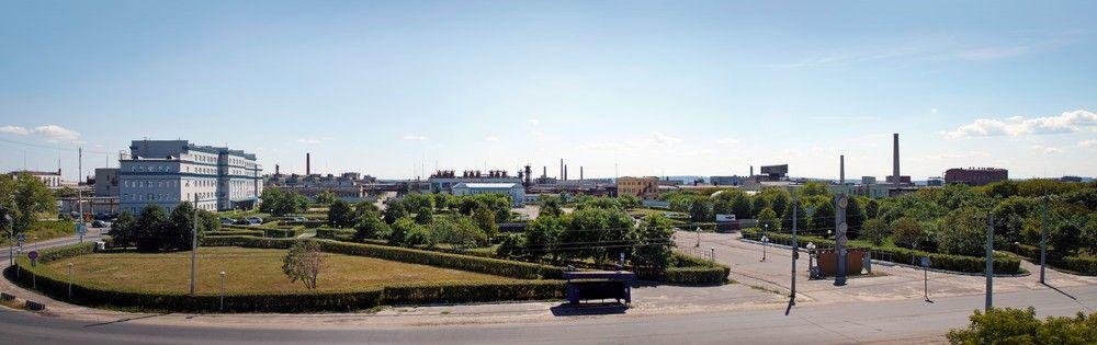 industrialnyy_park_oka-polimer07.jpg