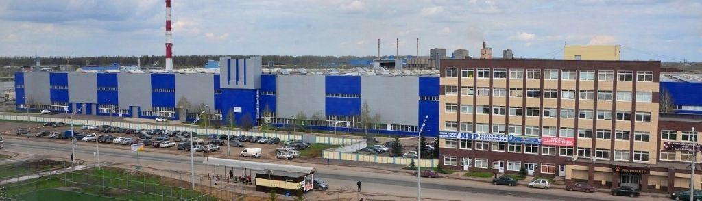 industrialnyy_park_ooo_promcentr01.jpg