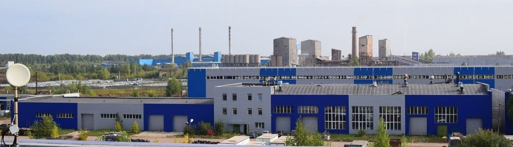 industrialnyy_park_ooo_promcentr02.jpg
