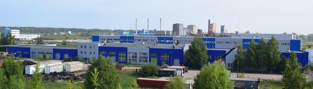 industrialnyy_park_ooo_promcentr04.jpg