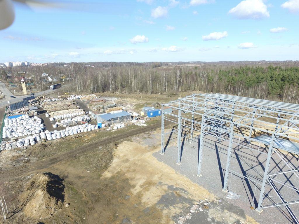 industrialnyy_park_razmetelevo-sever05.jpg