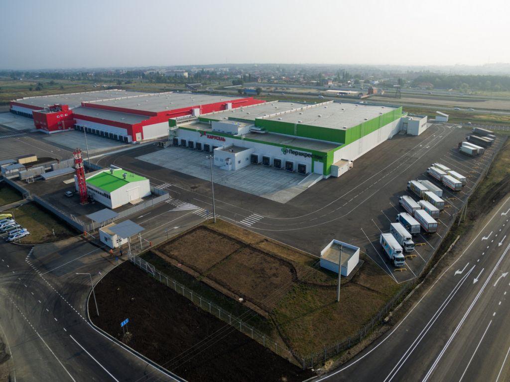 industrialnyy_park_romeks-teuchezhskiy02.jpg