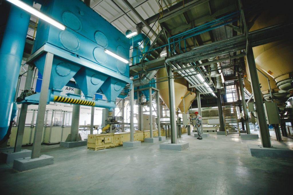 industrialnyy_park_rosbythim04.jpg