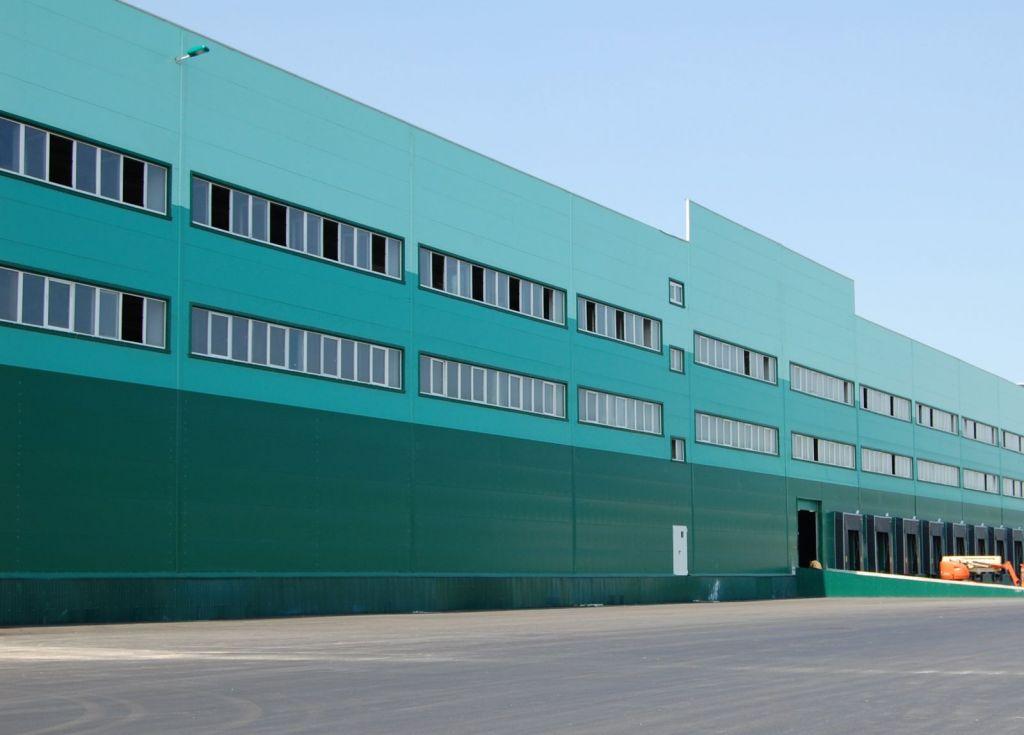 industrialnyy_park_severnoe_domodedovo01.jpg
