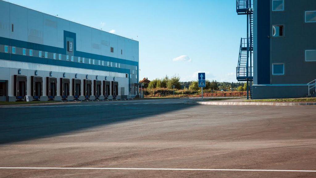 industrialnyy_park_sherrizon-nord01.jpg