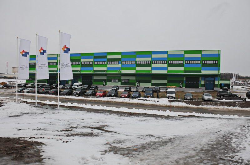 industrialnyy_park_stupino-1_02.jpg