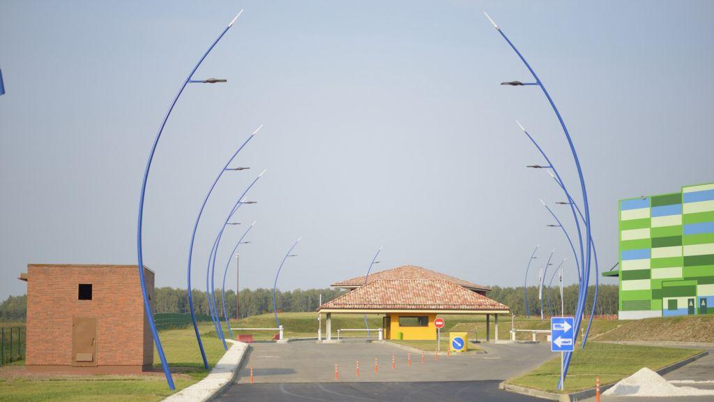 industrialnyy_park_stupino-1_06.jpg