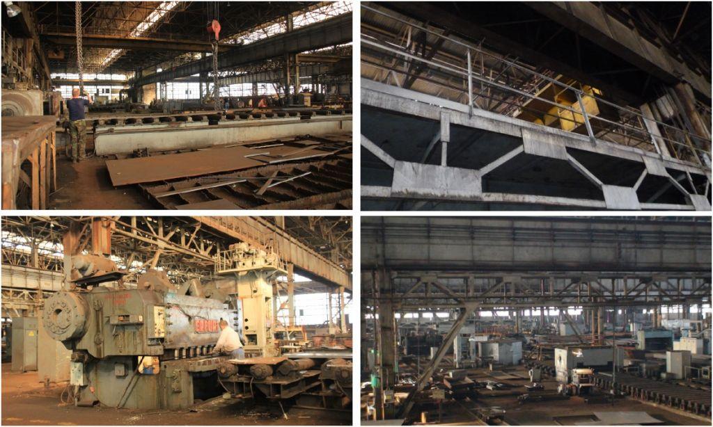 industrialnyy_park_sulin.jpg