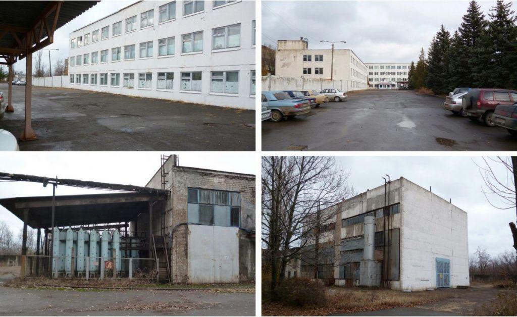 industrialnyy_park_sulin01.jpg