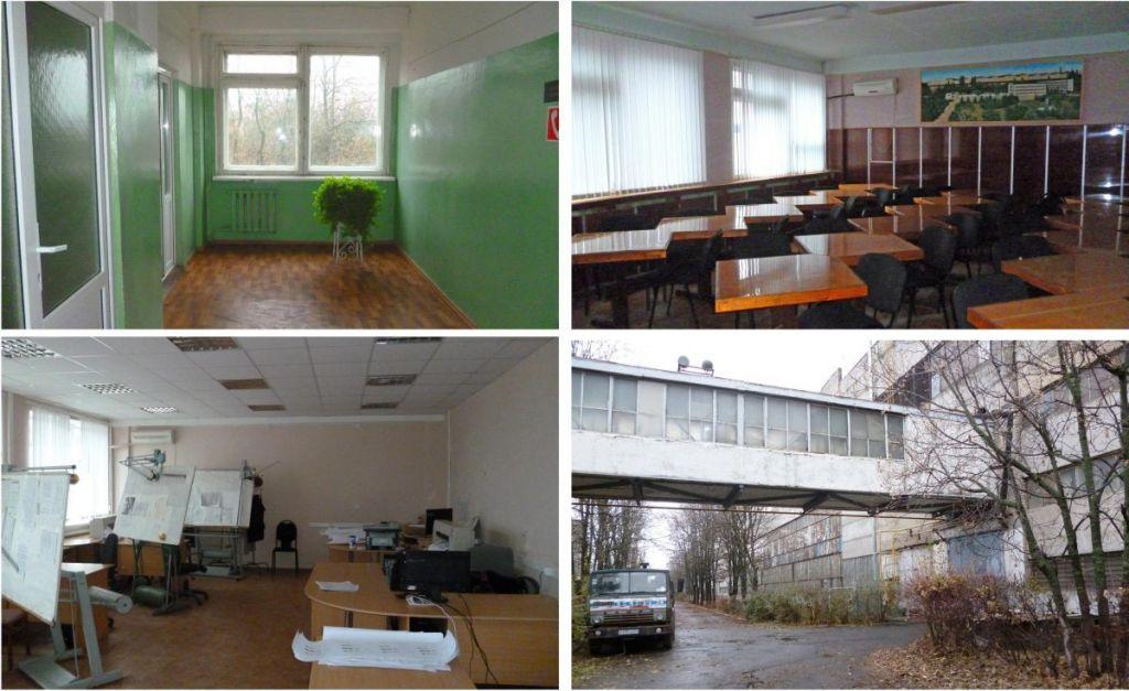 industrialnyy_park_sulin02.jpg