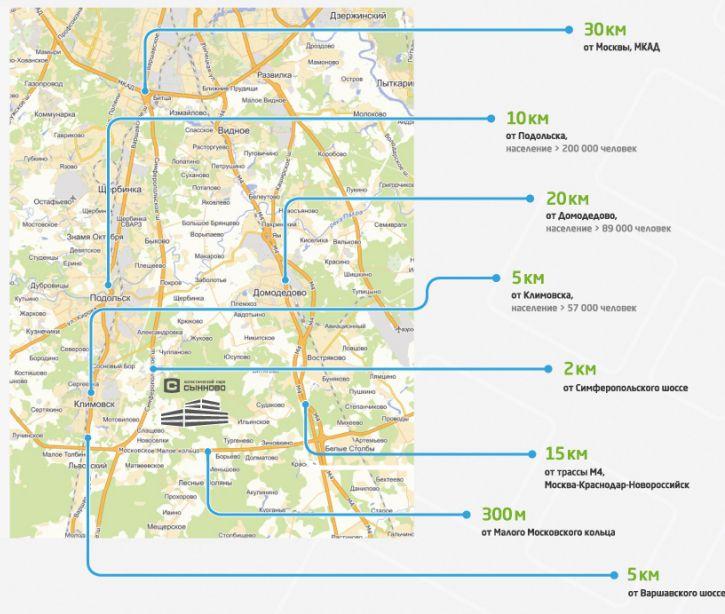industrialnyy_park_synkovo01.jpg