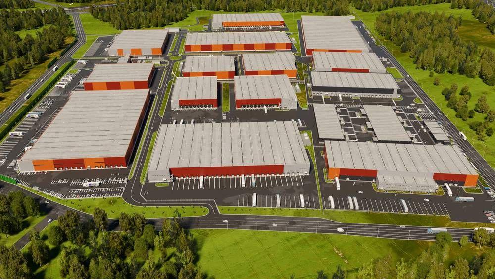 industrialnyy_park_synkovo05.jpg