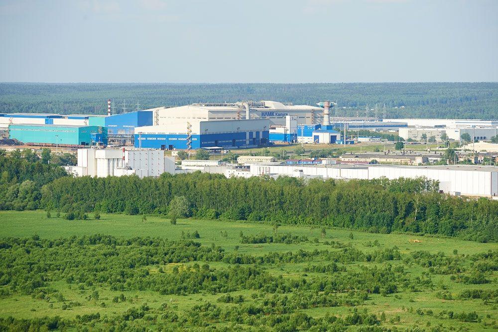 industrialnyy_park_vorsino09.jpg